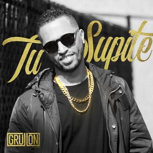 Grullon El Lider - Tu Supite