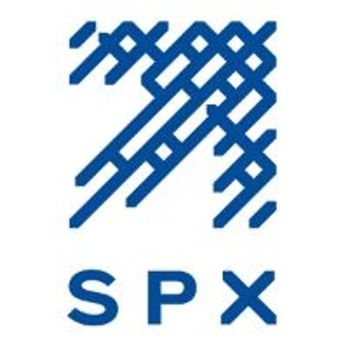 SPX HigherPay