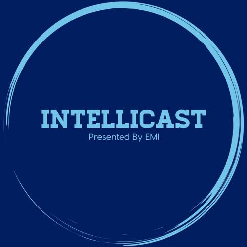 Intellicast - Episode 1
