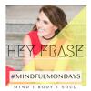 Mindful Mondays: Chuck Carroll - The Weight Loss Champion