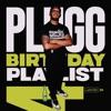 Lil Uzi Vert - 200 My Dash [Prod. By DJ Plugg & GT Musick]
