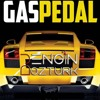 Sage The Gemini x Yello - Gas Pedal (Flutag Remix/Engin Ozturk Edit)