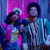 Bruno Mars - Finesse (Ft. Cardi B) (The Metro Beatz Bronx Boogie) (January 2018)