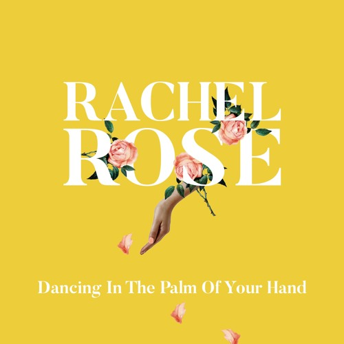 Dancing In The Palm Of Your Hand