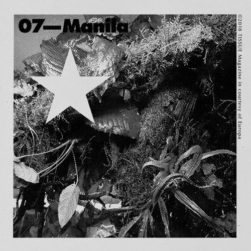 07 — MANILA