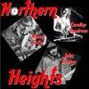 Rock N Roll Medley - Various Artists