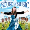 """1965 - """"The Sound of Music"""""""