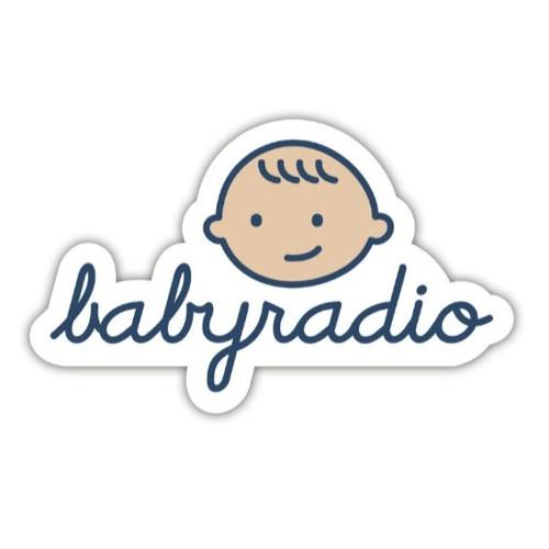 Campaña Babyradio