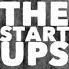 The Start Ups- LIVE Sampler 2018