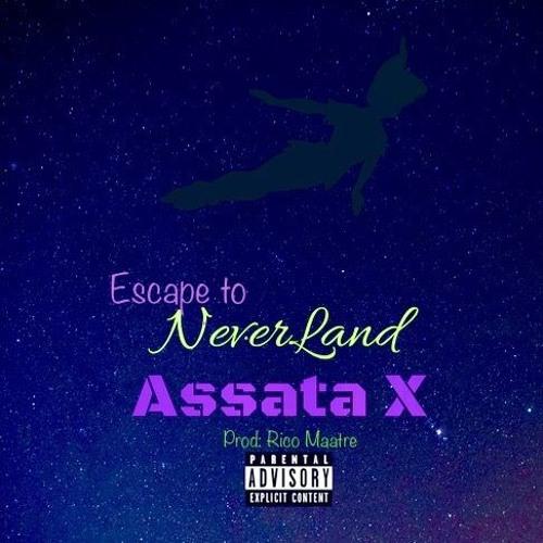 Escape To NeverLand