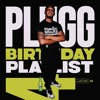 4. Lil Uzi Vert - 200 My Dash [Prod. By DJ Plugg & GT Musick]
