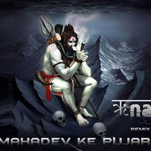 Runalo - Mahadev Ke Pujari - Runalo Remix | Trap | 2018 | | Spinnin