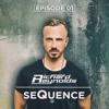 SEQUENCE 01 - YEARMIX 2017
