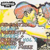 Lovers & Friends Vol 3 mixed by Kenny Meez