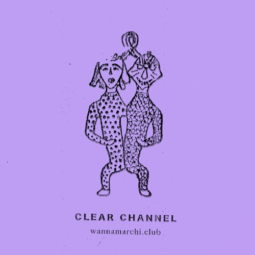 Clear Channel IV