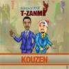 T-Zanmi-Kouzen-Kanaval 2018