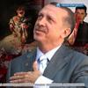 Süleymancılar Türkiye'yi sarsacak gerçekleri anlatıyor: İslam/cemaat düşmanlığı yapanlar aslında... mp3