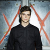 Martin Garrix, David Guetta & Brooks - Like I Do (Matrx Remake) [Exclusive] [Free Download]