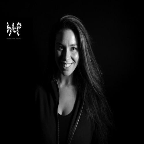 HTP 6: Lauren B Colli