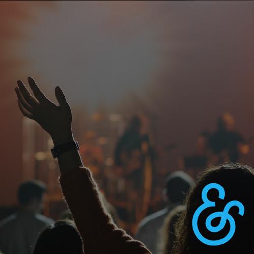Worship: More Than Just Singing