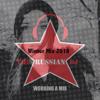 Russian Mix 2018
