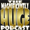 Episode 33 - The Magnificently Huge Guide To Time Travel