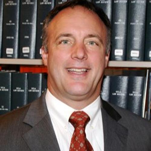 Attorney Ward Heinrichs: Labor Laws in Food & Drink Industry