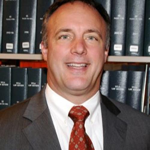 Attorney Ward Heinrichs - California Labor Laws