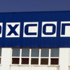 Wisconsin in 2017: Foxconn Rocks State With Factory Plans