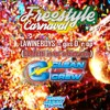 Lawineboys  - Gas Dr Op (confetti in m`n bier mix Clean-up Crew & Happy Hour) gratis download