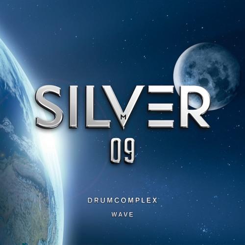 [SILVERM09] Drumcomplex - Freak (SNIPPET)