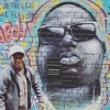 Ric Hassani - Beautiful To Me (Audio).mp3 Portada del disco