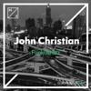 John Christian - Funkastarz (Thomax Audio Remix)