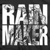 #NJPW  Kazuchika Okada 3rd Theme - Rain Maker (HQ + Arena Effects)