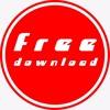 Alejo Agudelo Vs Jans - Get Lucky (Cristian Franco PVT) FREE BUY