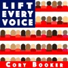 Lift Every Voice – Sound Track