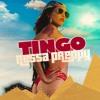 Nessa Preppy - Tingo [DJDynamic Intro]