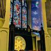 2017 - 12 - 5 Spiritus IBC Ecumenical Mass, Silent Night Holy Night, Rev. Dick Myers
