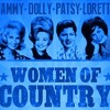 Blue Angels: Women of Country Sing the Blues