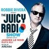 Jaques Le Noir - Rapa Nui ( from Robbie Rivera - The Juicy Show #665)