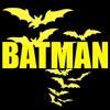 Batman Theme Ringtone