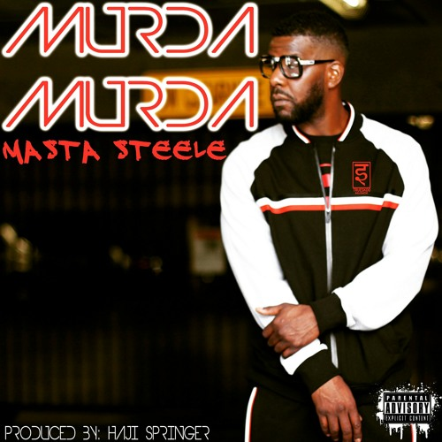 MURDA MURDA - MASTER AUDIO.mp3