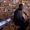 T-Pain - Drankin Patna (Live Acoustic Version- NPR Tiny Desk)