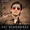 Kel Almendras - May Tama Rin Ako