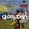 Musica Nacional Antigua Mix 10 80 Djpeluchin Mp3