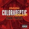 Chloraseptic Remix | Eminem Feat. 2 Chainz & Phresher