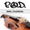 P.O.D - Satellite - Cellofourte Dub Remix - rosivaldo.filho