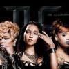 Tory Lanez & Nicki Minaj type beat - TLC (Prod. by 6NonDon)For Sale!!!