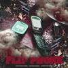 Krishu x Myazwe - Flip Phone (prod by SUPAHOES)