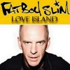 Fatboy Slim - Love Island (Ogosta wicked club extended remix)